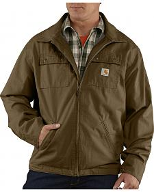 Carhartt Flint Jacket