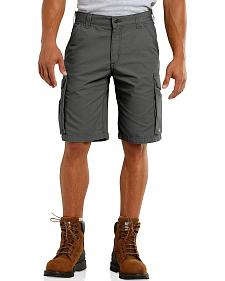 Carhartt Force Tappan Cargo Shorts