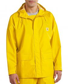 Carhartt Mayne Waterproof Coat