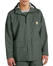 Carhartt Mayne Waterproof Coat - Big & Tall