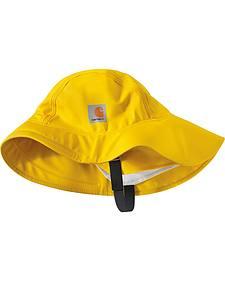 Carhartt Surrey Hat