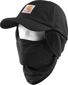 Carhartt Anmoore Facemask Cap