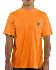 Carhartt Force Color-Enhanced T-Shirt