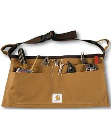 Carhartt Duck Nail Tool Belt