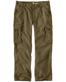 Carhartt Force Tappan Cargo Pants