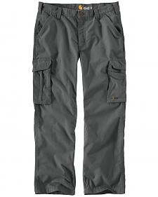 Carhartt Force Tappan Cargo Pants