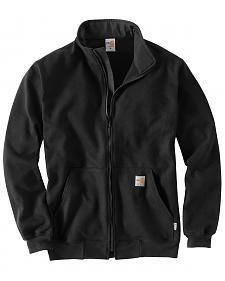 Carhartt Flame Resistant Heavyweight Klondike Sweatshirt - Big & Tall