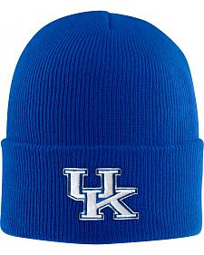Carhartt University of Kentucky Wildcats Cap