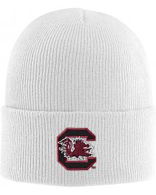 Carhartt University of South Carolina Gamecocks Cap