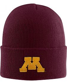 Carhartt University of Minnesota Gophers Cap
