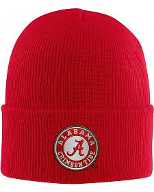 Carhartt University of Alabama Crimson Tide Cap