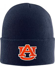 Carhartt Auburn University Tigers Cap