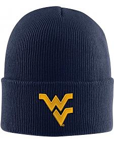 Carhartt University of West Virginia Mountaineers Cap