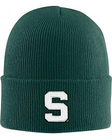Carhartt Michigan State University Spartans Cap