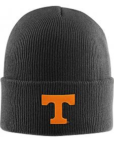 Carhartt University of Tennesse Volunteers Cap