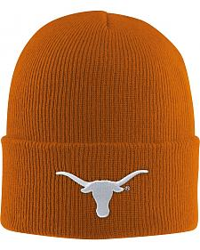 Carhartt University of Texas Longhorns Cap