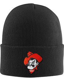 Carhartt OSU Cowboys Cap