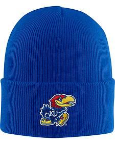 Carhartt KU Jayhawks Cap