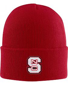 Carhartt North Carolina State University Wolfpack Cap