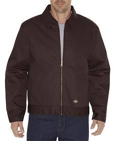 Dickies � Insulated Eisenhower Jacket