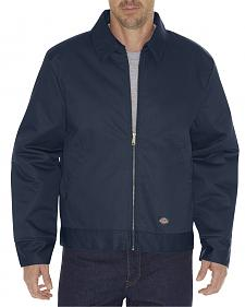 Dickies ® Insulated Eisenhower Jacket
