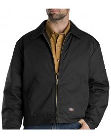 Dickies � Insulated Eisenhower Jacket