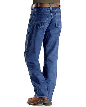 Dickies  Relaxed Fit Work Jeans - Big & Tall