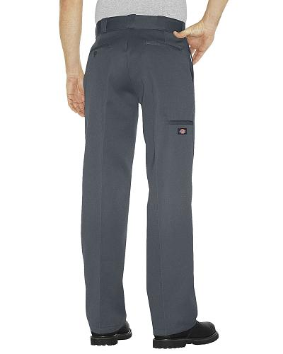 Dickies  Loose Fit Double Knee Work Pants Big & Tall Western & Country 85283KH XX