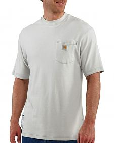 Carhartt Flame Resistant Short Sleeve T-Shirt