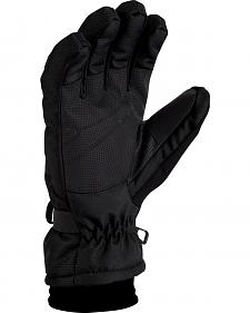 Carhartt Men's Waterproof Dri-Max Gloves