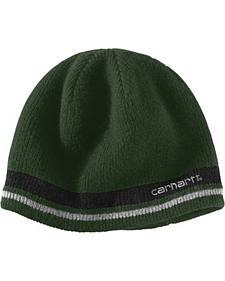 Carhartt Bigelow Hat