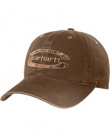 Carhartt Cedarville Cap