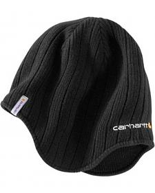 Carhartt Firesteel Hat