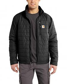 Carhartt Gilliam Quilted Jacket - Big & Tall