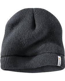 Carhartt Maysville Hat