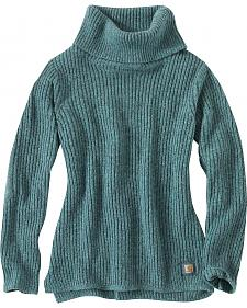 Carhartt Dutton Cowlneck Sweater