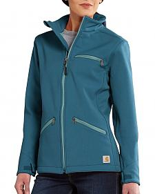 Carhartt Women's Crowley Jacket