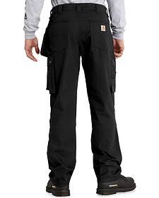 Carhartt Men's Lumberport Ripstop Pants