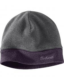 Carhartt Women's Boyne Reversible Hat