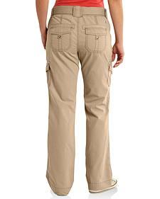 Carhartt Women's El Paso Pants