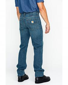 Carhartt Men's Traditional Fit Elton Jeans