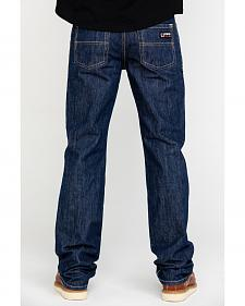 Men's Cinch � Jeans White Label WRX Flame Resistant