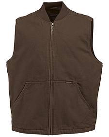 Wolverine Finley Vest