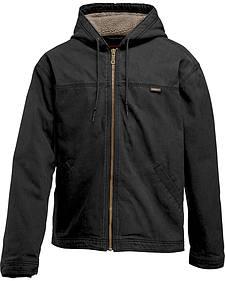 Wolverine Stonewall Attendant Jacket