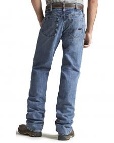 Ariat Denim Jeans - M3 Flint Loose Fit - Flame Resistant