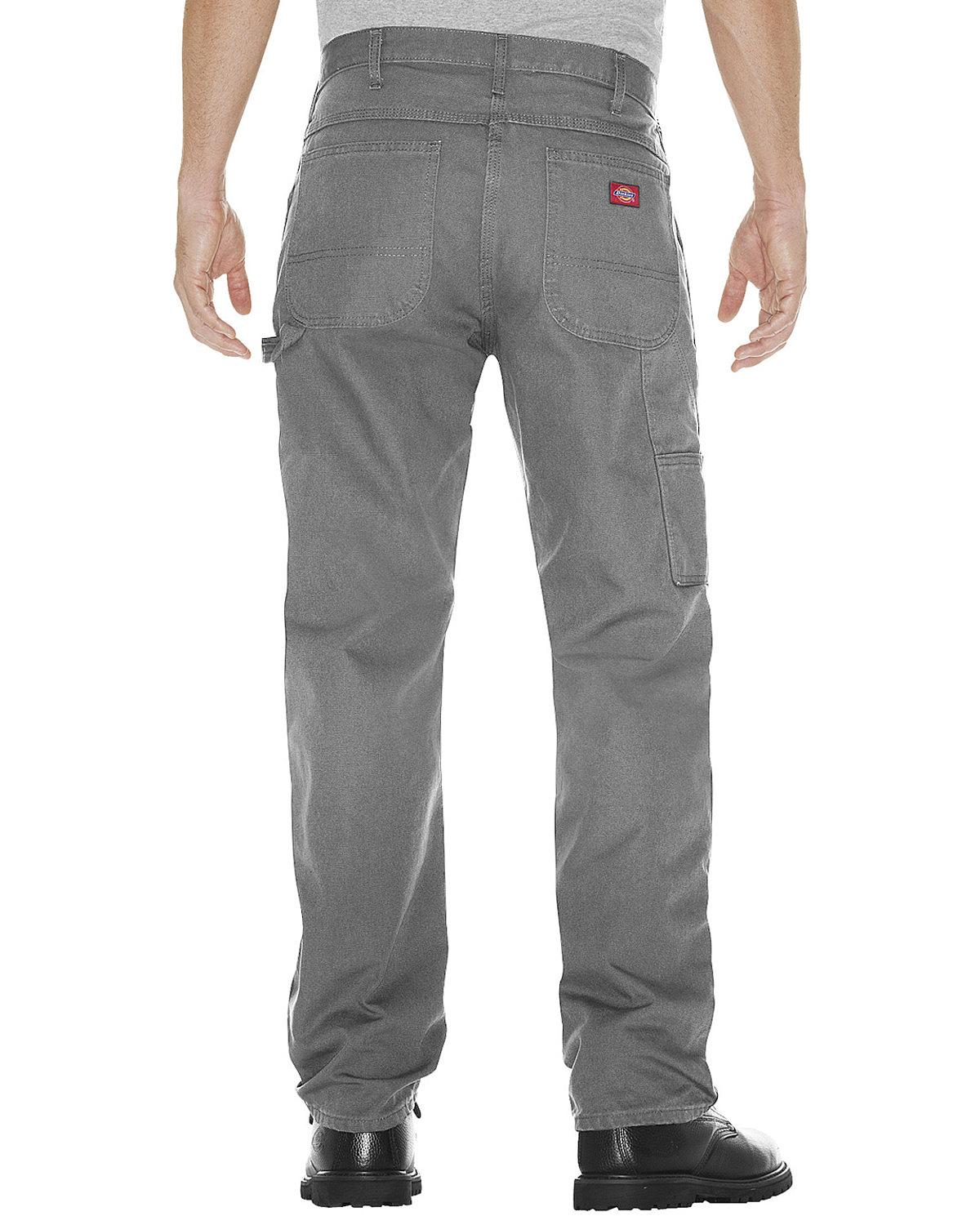 Image result for Dickies® Relaxed-Fit Duck Carpenter Jeans