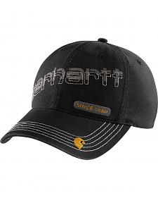 Carhartt Men's Monroe Cap