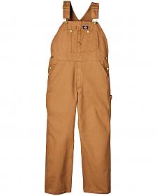 Dickies Duck Bib Overalls