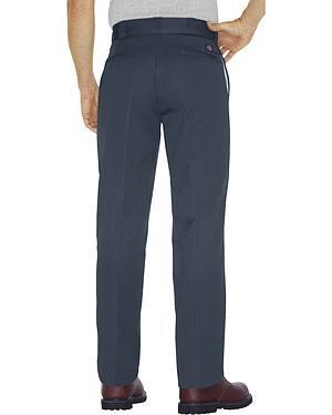Dickies Original 874 Blue Work Pants