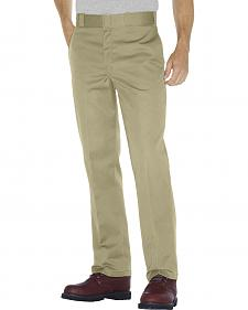Dickies Original 874� Work Pants